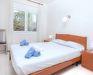 Bild 10 Innenansicht - Ferienhaus Cris, Lloret de Mar