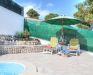 Bild 16 Aussenansicht - Ferienhaus Figaro, Lloret de Mar