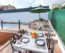Bild 2 Innenansicht - Ferienhaus Figaro, Lloret de Mar