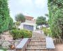 Bild 20 Aussenansicht - Ferienhaus Figaro, Lloret de Mar