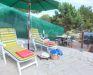 Bild 17 Aussenansicht - Ferienhaus Figaro, Lloret de Mar
