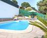 Bild 18 Aussenansicht - Ferienhaus Figaro, Lloret de Mar