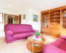 Bild 4 Innenansicht - Ferienhaus Figaro, Lloret de Mar