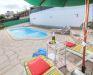Bild 15 Aussenansicht - Ferienhaus Figaro, Lloret de Mar