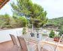 Bild 14 Innenansicht - Ferienhaus Figaro, Lloret de Mar