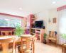 Bild 5 Innenansicht - Ferienhaus Figaro, Lloret de Mar