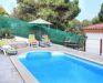 Bild 19 Aussenansicht - Ferienhaus Figaro, Lloret de Mar
