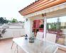 Bild 13 Innenansicht - Ferienhaus Figaro, Lloret de Mar