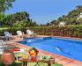 Foto 17 exterieur - Vakantiehuis Adelaida, Lloret de Mar