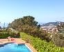 Foto 20 exterieur - Vakantiehuis Adelaida, Lloret de Mar