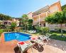Foto 19 exterieur - Vakantiehuis Adelaida, Lloret de Mar