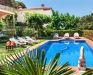 Foto 18 exterieur - Vakantiehuis Adelaida, Lloret de Mar