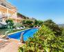 Foto 16 exterieur - Vakantiehuis Adelaida, Lloret de Mar