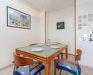 Bild 5 Innenansicht - Ferienwohnung Gaudi, Blanes