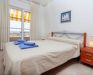 Bild 7 Innenansicht - Ferienwohnung Gaudi, Blanes