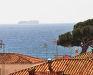 Bild 10 Aussenansicht - Ferienwohnung Gaudi, Blanes