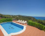 Picture 19 interior - Holiday House Villa Cristina, Blanes