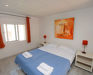 Picture 18 interior - Holiday House Villa Cristina, Blanes