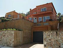 Villa Bella Vista s pećnicom i za bbq
