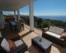 Foto 7 interieur - Vakantiehuis Villa Calamar, Blanes