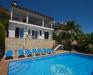 Foto 39 interieur - Vakantiehuis Villa Calamar, Blanes