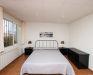 Foto 32 interieur - Vakantiehuis Villa Calamar, Blanes