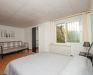 Foto 33 interieur - Vakantiehuis Villa Calamar, Blanes