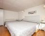 Foto 29 interieur - Vakantiehuis Villa Calamar, Blanes