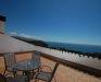 Foto 35 interieur - Vakantiehuis Villa Calamar, Blanes