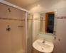 Foto 34 interieur - Vakantiehuis Villa Calamar, Blanes