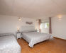 Foto 30 interieur - Vakantiehuis Villa Calamar, Blanes