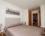 Foto 21 interieur - Vakantiehuis Villa Calamar, Blanes