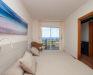 Foto 24 interieur - Vakantiehuis Villa Calamar, Blanes