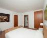 Foto 27 interieur - Vakantiehuis Villa Calamar, Blanes
