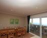 Foto 14 interieur - Vakantiehuis Villa Calamar, Blanes