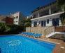 Foto 37 interieur - Vakantiehuis Villa Calamar, Blanes