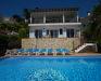Foto 4 interieur - Vakantiehuis Villa Calamar, Blanes