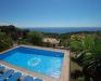 Foto 40 exterieur - Vakantiehuis Villa Calamar, Blanes