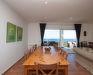 Foto 12 interieur - Vakantiehuis Villa Calamar, Blanes