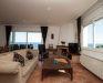 Foto 11 interieur - Vakantiehuis Villa Calamar, Blanes
