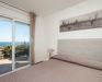 Foto 20 interieur - Vakantiehuis Villa Calamar, Blanes
