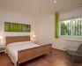 Foto 26 interieur - Vakantiehuis Villa Calamar, Blanes