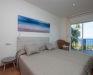 Foto 23 interieur - Vakantiehuis Villa Calamar, Blanes