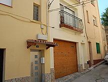 Blanes - Apartamenty Apt. Cheli 3