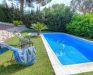 Foto 15 exterieur - Vakantiehuis Dolfin, Blanes