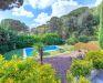 Foto 14 exterieur - Vakantiehuis Dolfin, Blanes