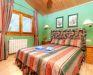 Foto 9 interieur - Vakantiehuis Dolfin, Blanes