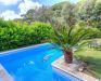 Foto 16 exterieur - Vakantiehuis Dolfin, Blanes