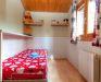 Foto 10 interieur - Vakantiehuis Dolfin, Blanes