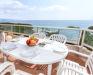 Foto 11 exterieur - Appartement Blanes Playa, Blanes